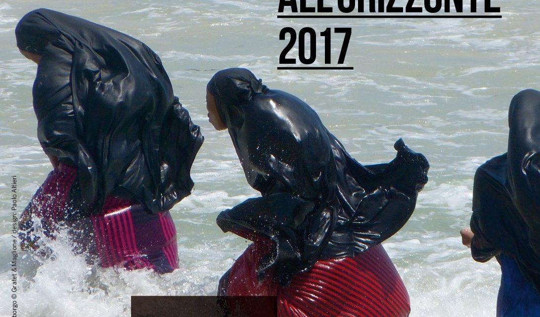 un-castello-allorizzoonte-2017