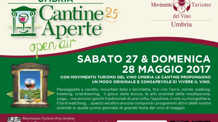 cantine-aperte2017