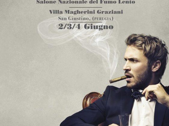 cigar-tobacco-festival