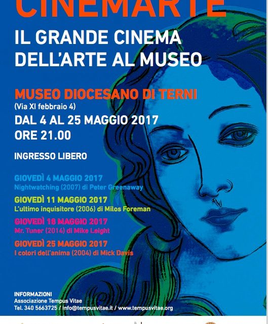 cinemarte