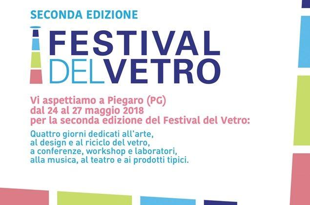 festival-del-vetro-2018