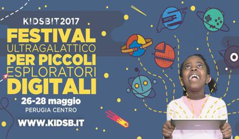 kidsbit2017