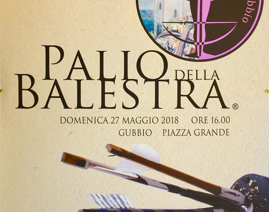 palio-della-balestra-2018