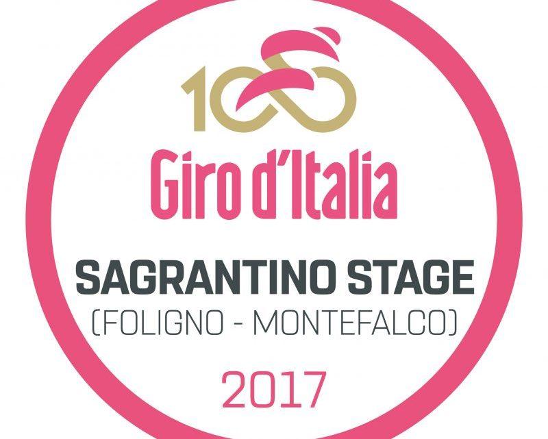 sagrantino-stage