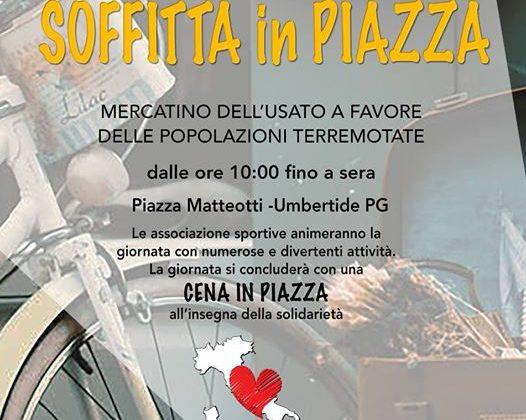 soffitta-in-piazza