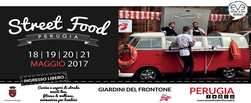 street-food-festival