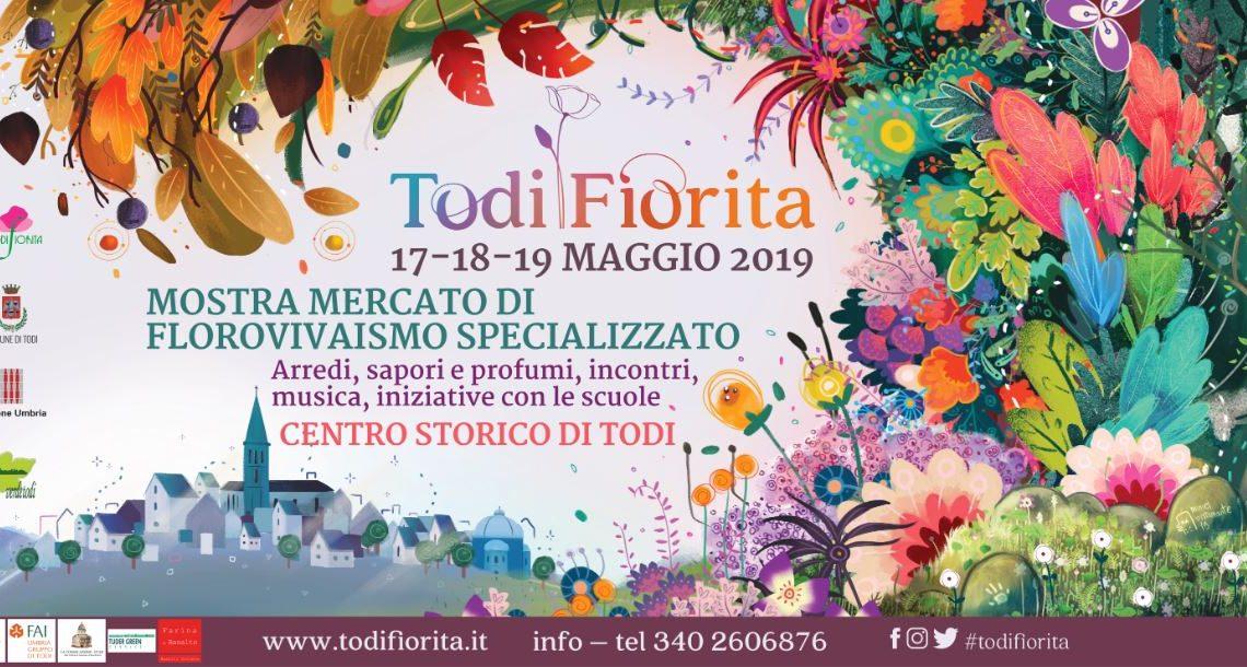 todi-fiorita-2019