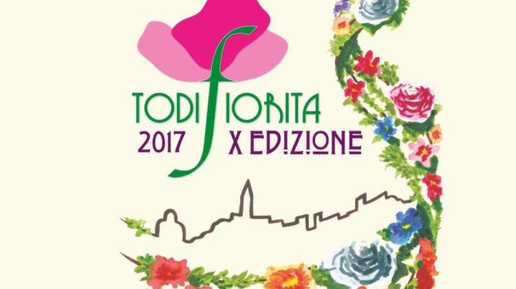 todi-fiorita