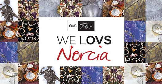 we-lovs-norcia