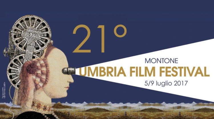 657_umbriafilmfestival2017