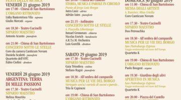 festival-villa-solomei-2019