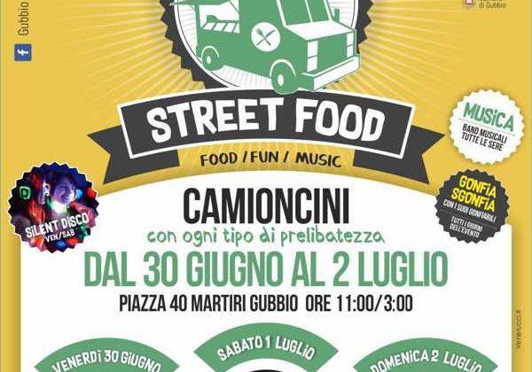 gubbio-e-street-food-locandina-definitiva-jpg2