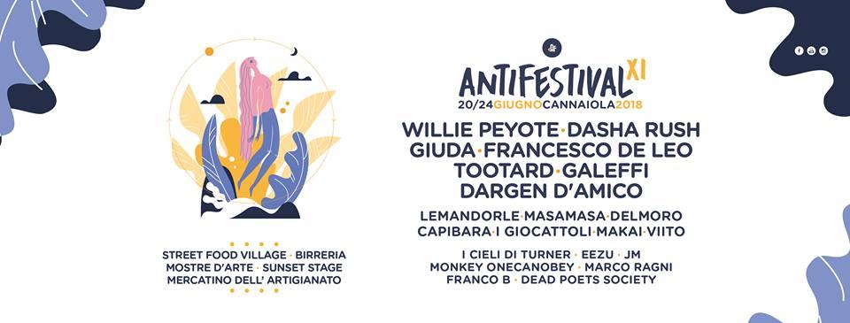 antifestival-2018