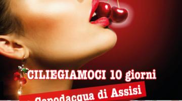 capodacqua-festa-della-ciliegia-2018
