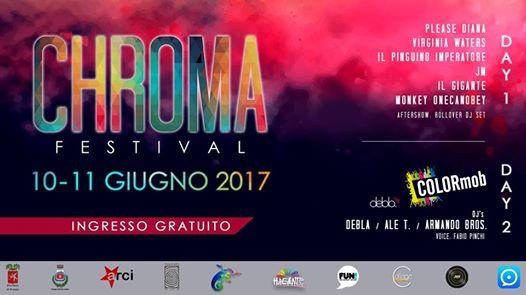 chroma-festival