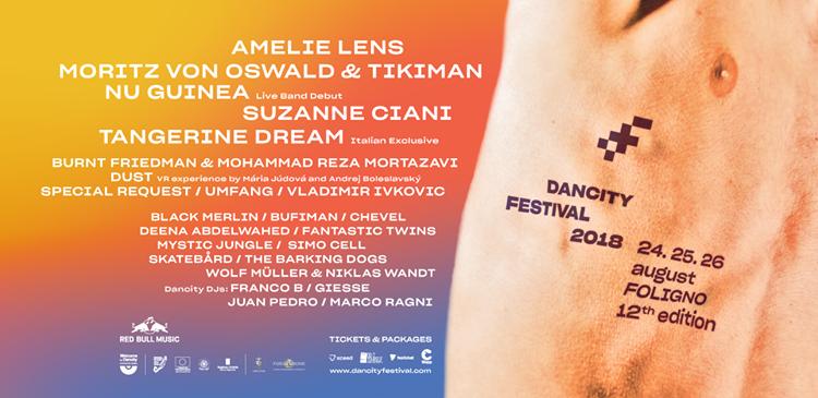 dancity-festival-2018