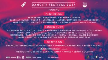 dancity-festival