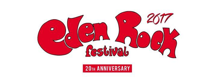 eden-rock-festival