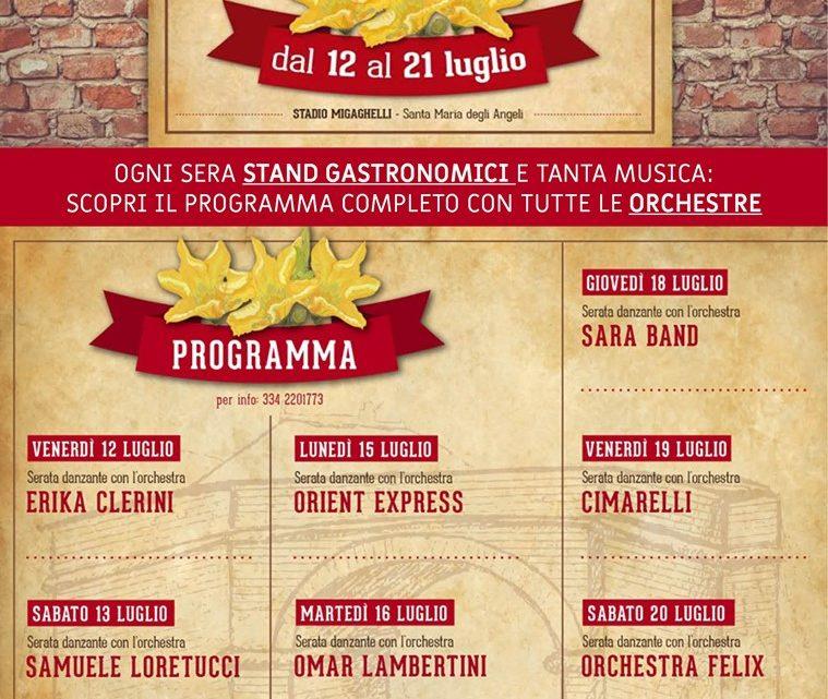 festa-del-ponte-rosso-2019