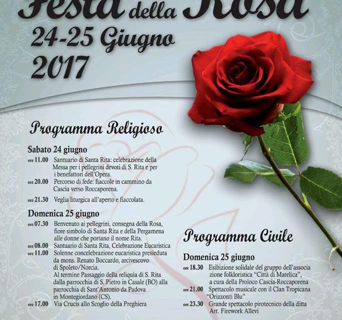 festa-delle-rose