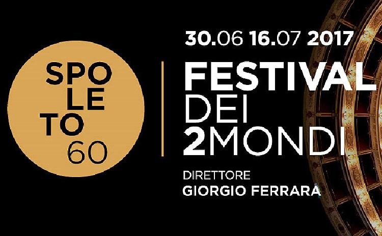 festival-dei-due-mondi