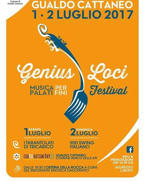 gennius-loci-festival
