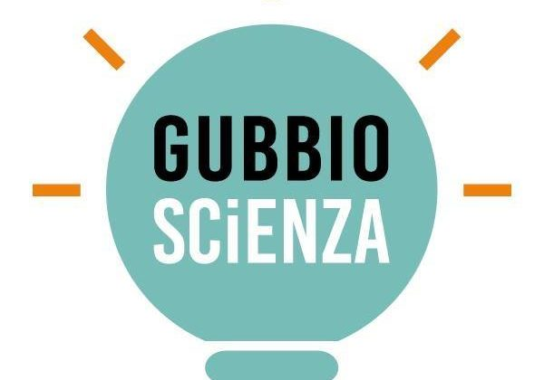 gubbio-scienza