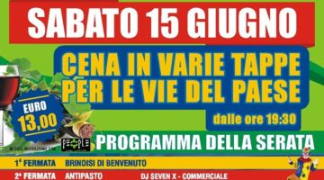 il-trenino-del-gusto-2019
