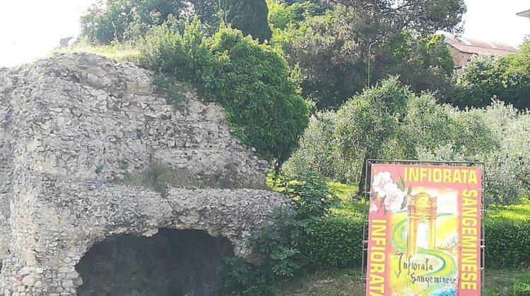 infiorata-sangeminese-2018