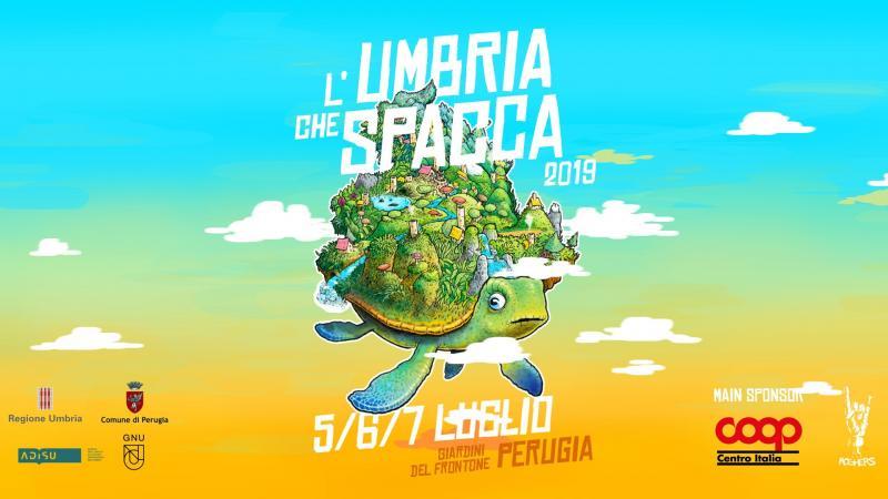 lumbria-che-spacca-2019