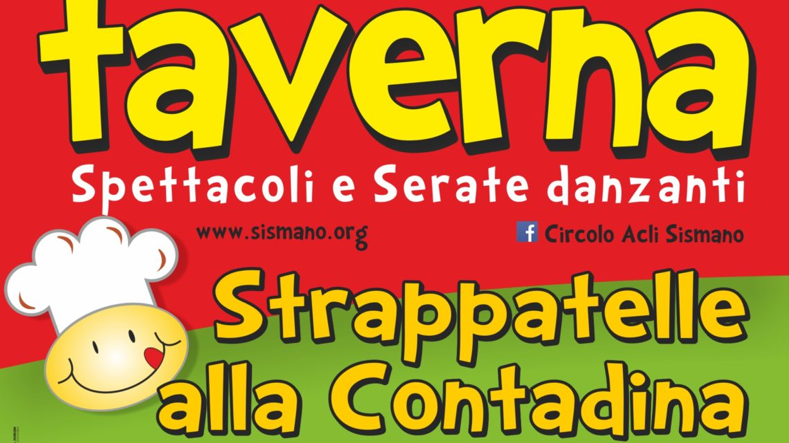 manifesto-taverna_sismano-1