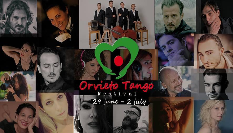 orvieto-tango-festival