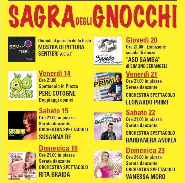sagra-degli-gnocchi-2019