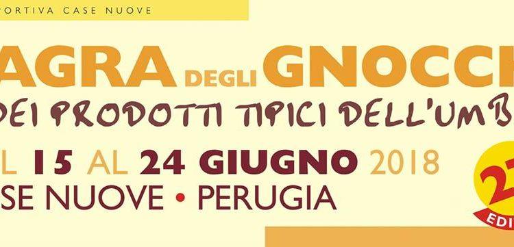sagra-degli-gnocchi-casenuove-2018