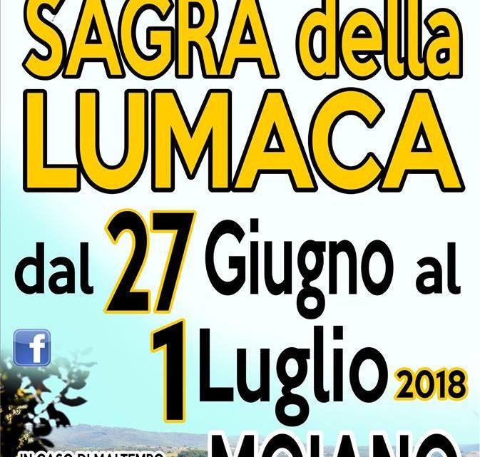 sagra-della-lumaca-2018