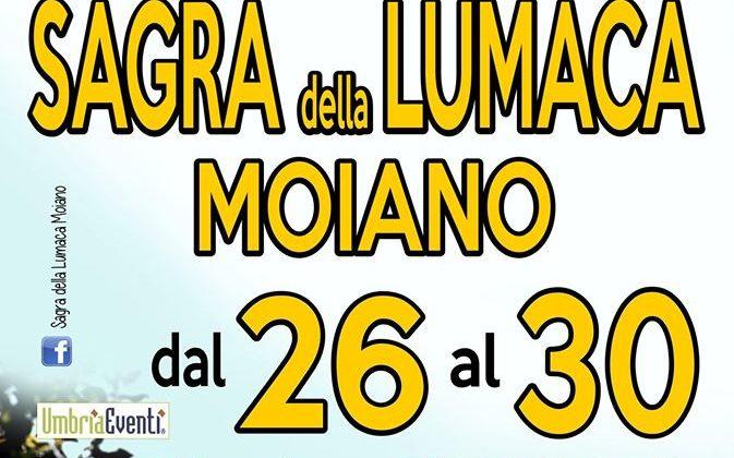 sagra-della-lumaca-2019