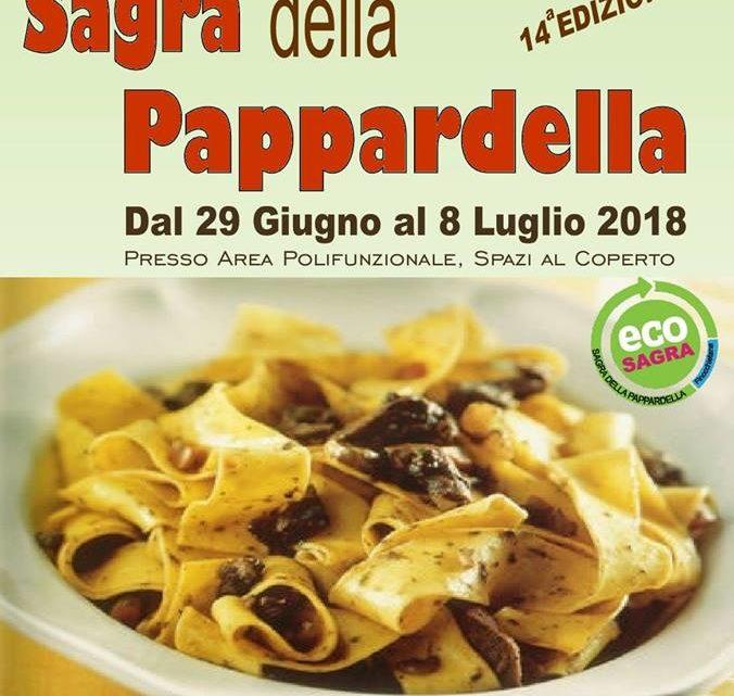sagra-della-pappardella-2018
