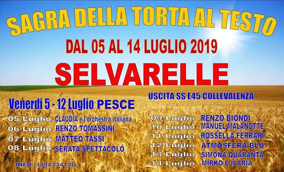 sagra-della-torta-al-testo-2019
