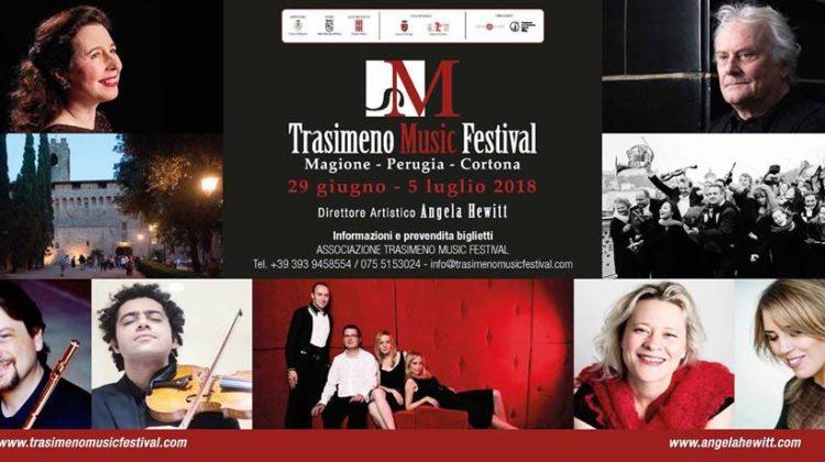 trasimeno-music-festival-2018