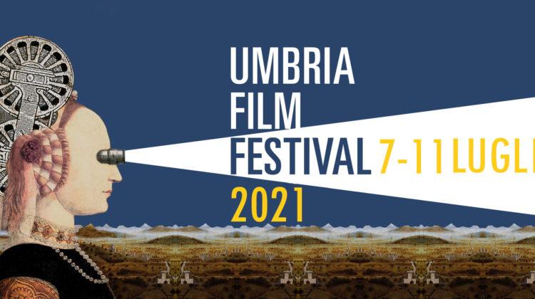 umbria-film-festival-2021