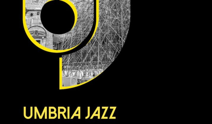 umbriajazz-a-norcia