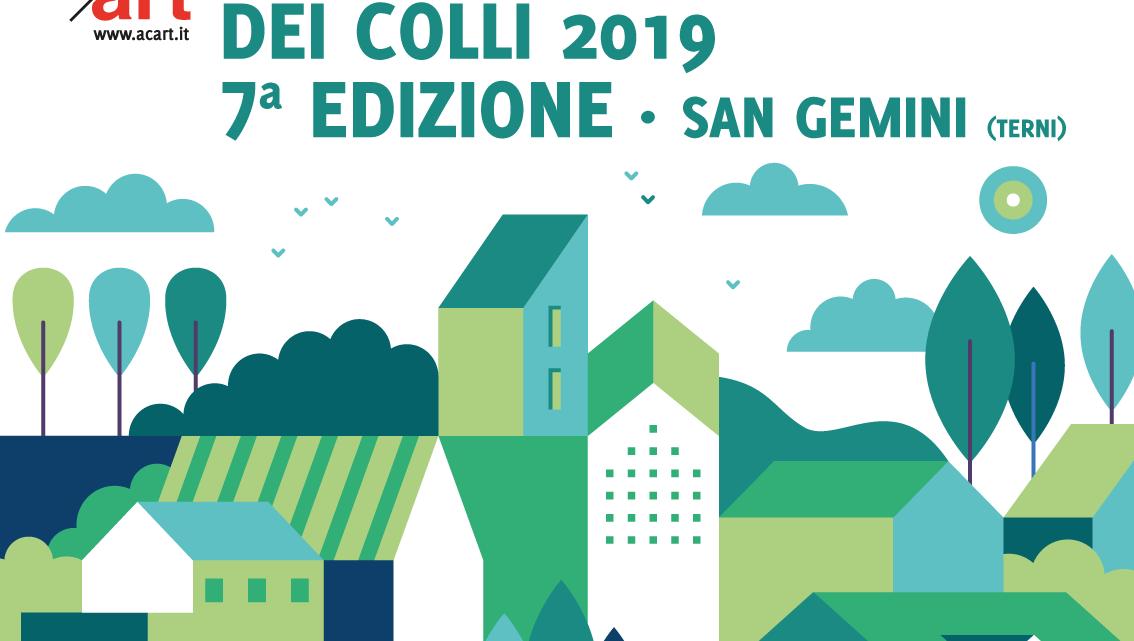2019043_acart_header_festival_dei_colli_2019