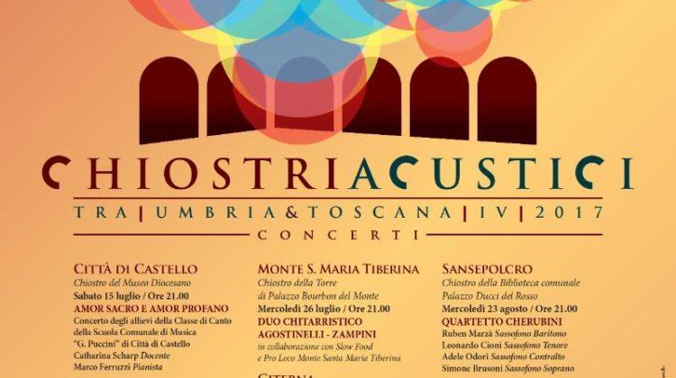chiostri-acustici-2017