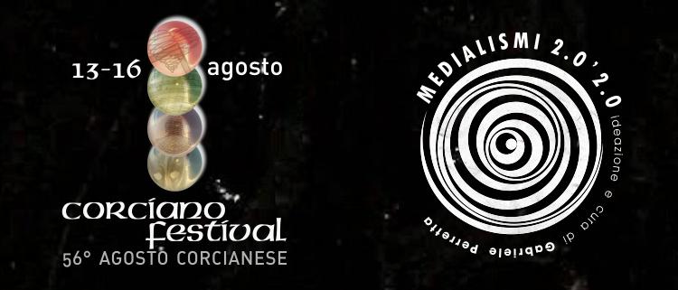 corciano-festival-2020