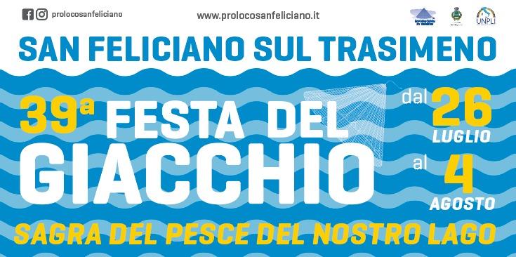festa-del-giacchio-2019