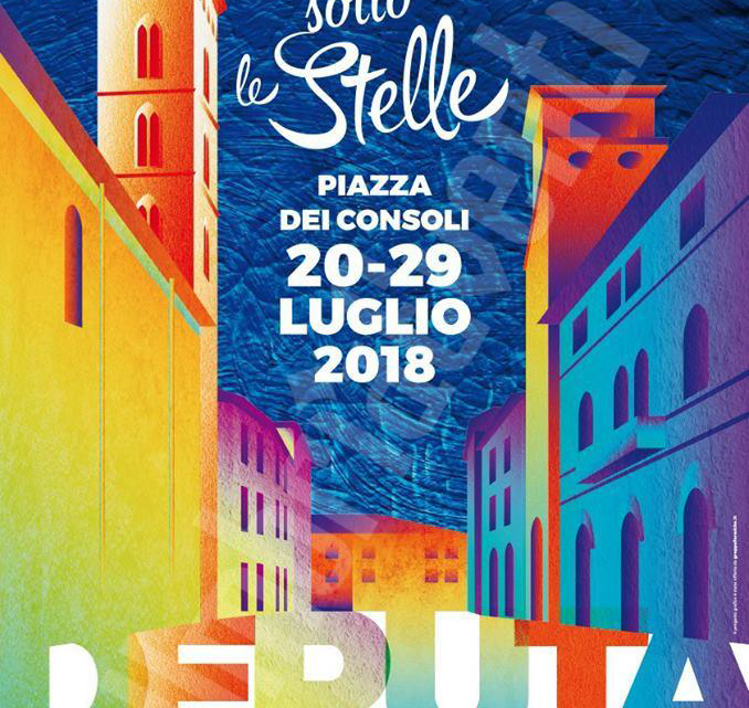 in-piazza-sotto-le-stelle-2018