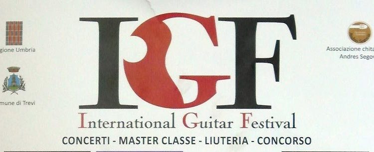 international-guitar-festival-trevi