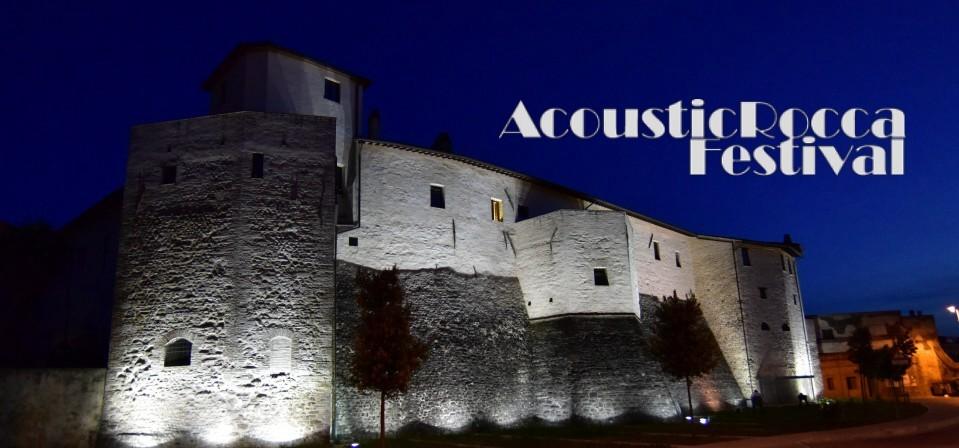 acoustic-rocca-festival