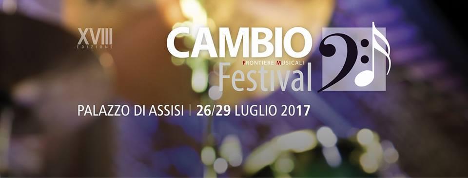 cambio-festival