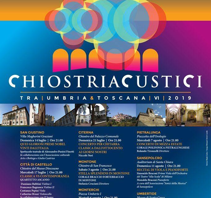 chiostri-acustici-2019